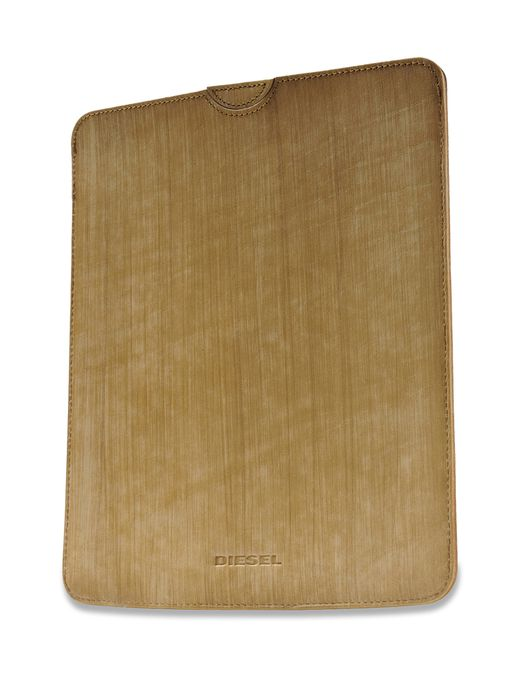WOOD PADDY SLEEVE