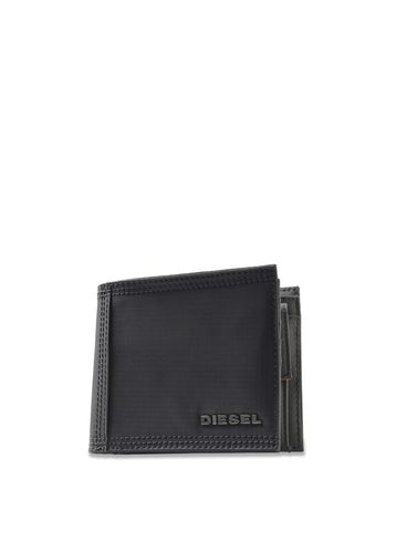 DIESEL - Wallets - OUTPUT