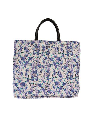 D&G - Large fabric bag