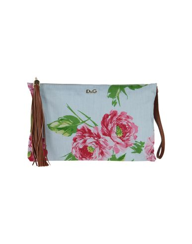 D&amp;G - Clutch