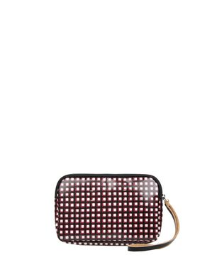 Clutches Women's - MARNI