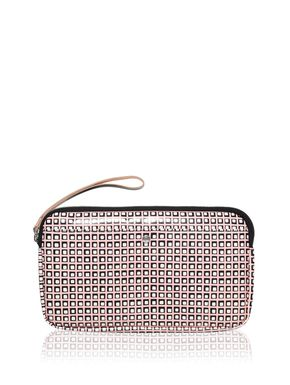 Clutch Women's - MARNI