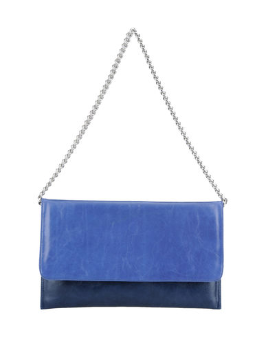 NUR - Shoulder bag