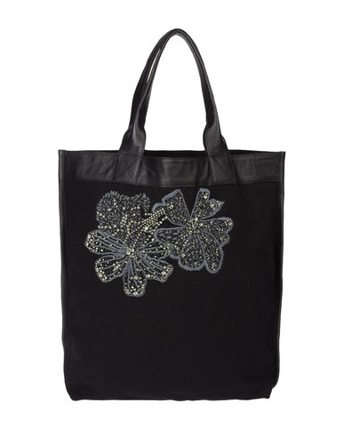 RADA' - Large fabric bag