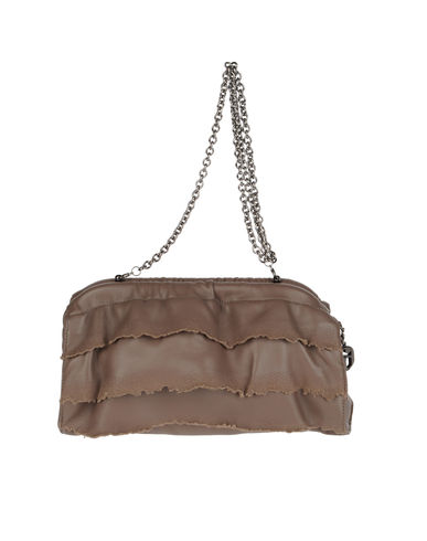 RODO - Medium leather bag
