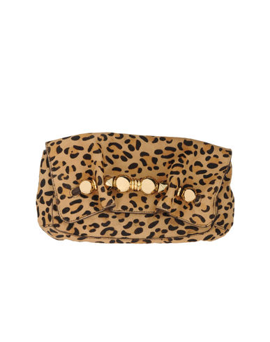 STUDIO POLLINI - Clutch