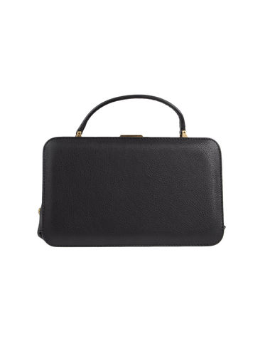 POLLINI - Medium leather bag