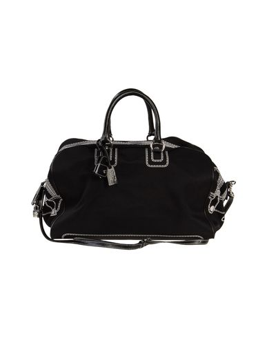 D&G - Travel & duffel bag