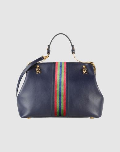 handbags galore roberta di camerino