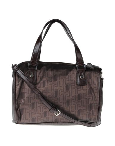 LANCETTI - Handbag