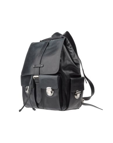 MARC JACOBS - Backpack