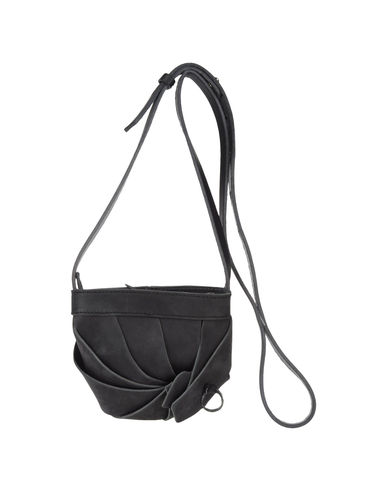 DAMIR DOMA - Small leather bag