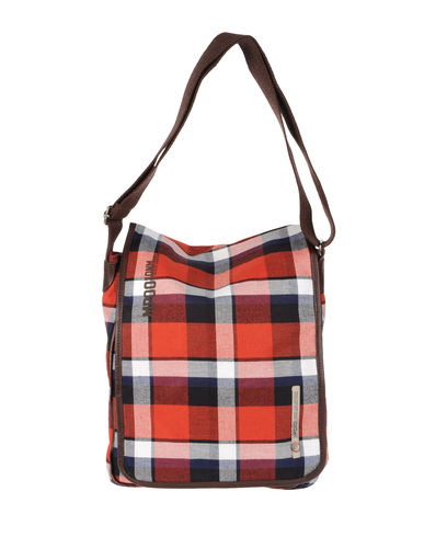 MP001 MELTIN POT - Large fabric bag