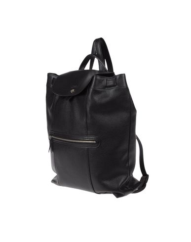 LONGCHAMP - Backpack