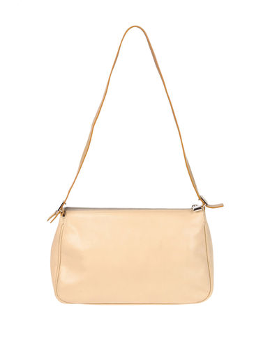 FENDISSIME - Medium leather bag