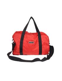 A.G. SPALDING&BROS. 520 FIFTH AVENUE NEW YORK - Travel & duffel bag