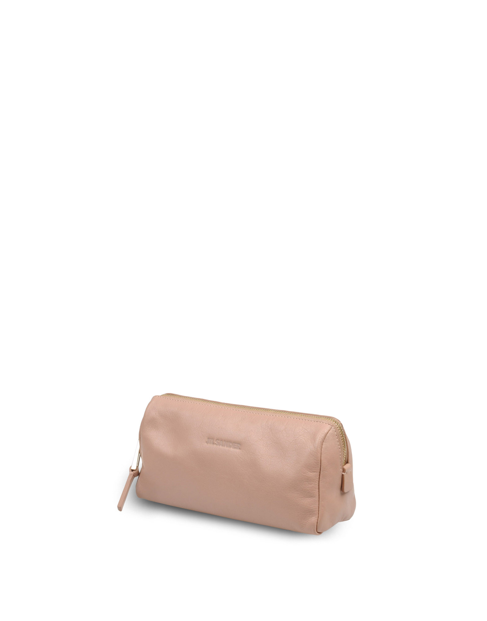 Beauty Case - JIL SANDER Online Store