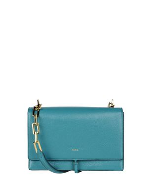 Borsa media in pelle Donna - ROCHAS
