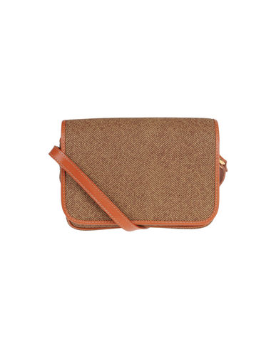 "PAOLO & VALENTINA by ""I SANTI"" - Shoulder bag"