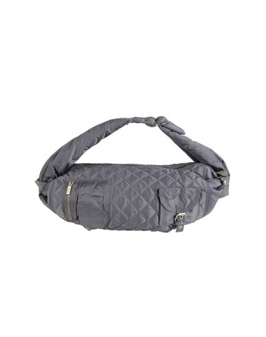 FIRETRAP - Large fabric bag