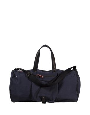 Large fabric bag Men's - JEROME DREYFUSS
