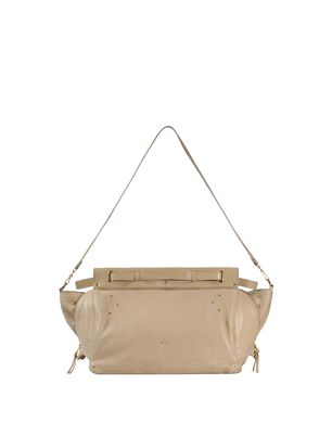 Medium leather bag Women's - JEROME DREYFUSS