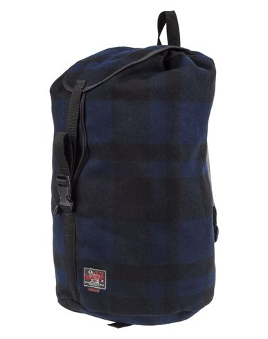 WOOLRICH WOOLEN MILLS - Backpack