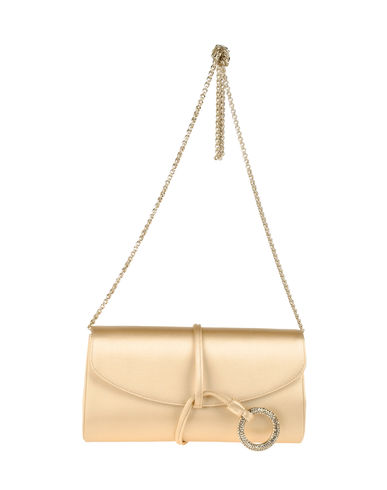 RODO - Medium fabric bag