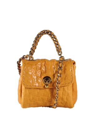 Small leather bag Women's - ERMANNO SCERVINO