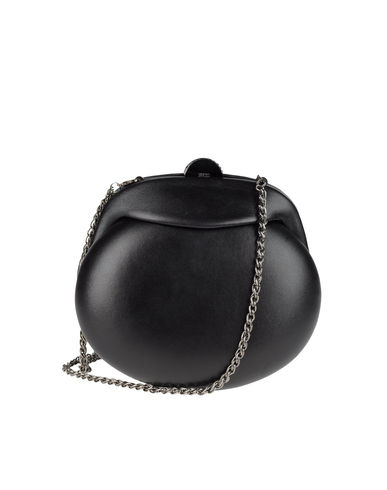 RODO - Small leather bag