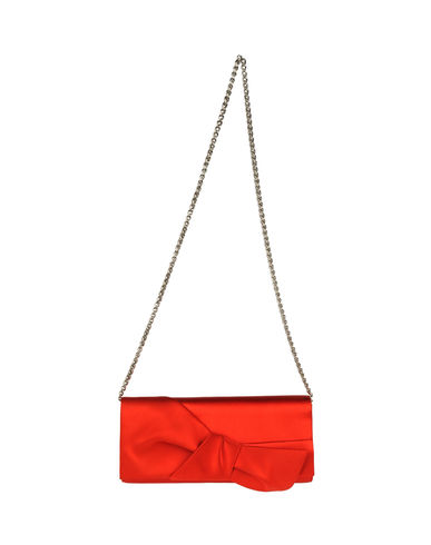RODO - Small fabric bag