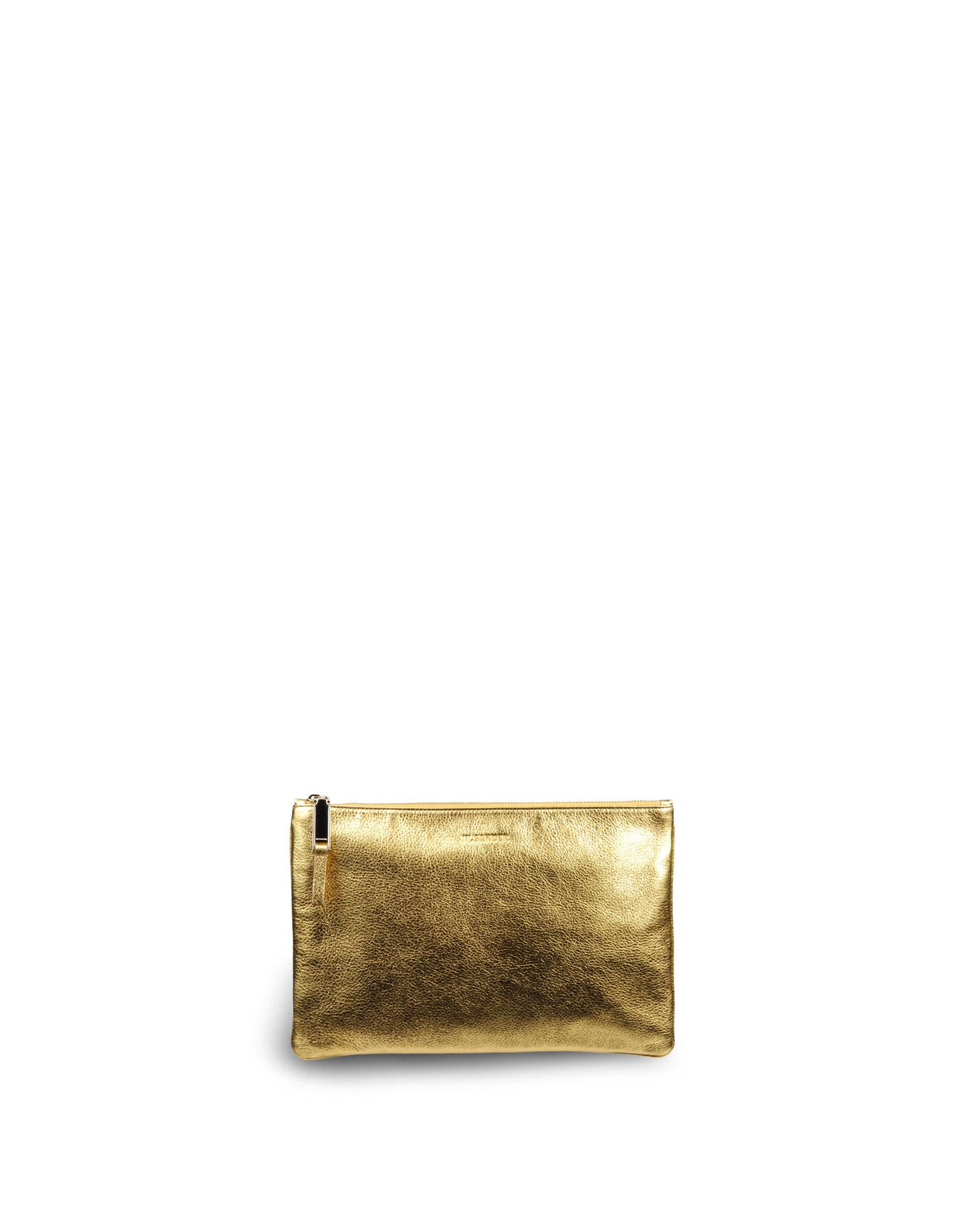 Cosmetic bag - JIL SANDER Online Store