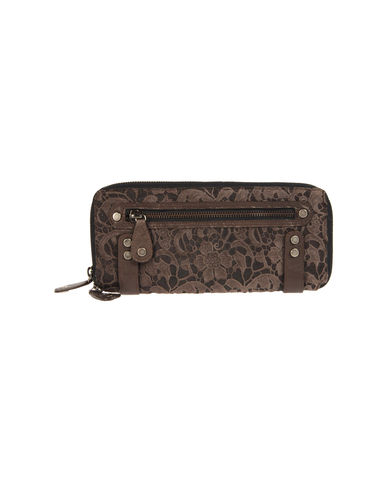 COLLECTION PRIVĒE? - Clutch