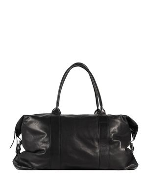 Travel & duffel bag Men's - ANN DEMEULEMEESTER