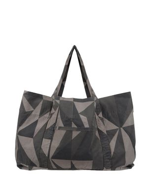 Travel & duffel bag Men's - DRKSHDW by RICK OWENS