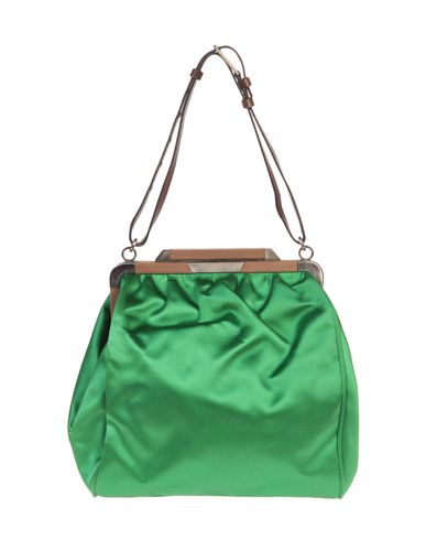 MARNI - Small fabric bag