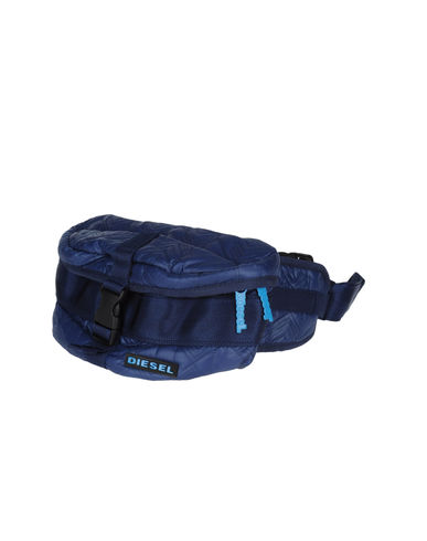 DIESEL - Fanny pack