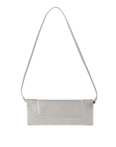 LE SILLA - Medium fabric bag