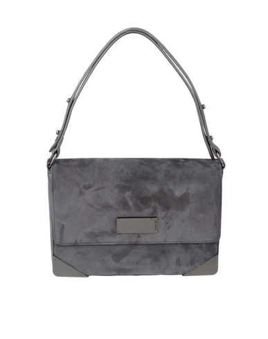 LE SILLA - Medium leather bag