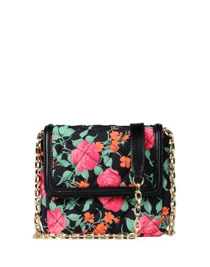 Small fabric bag Women's - MSGM