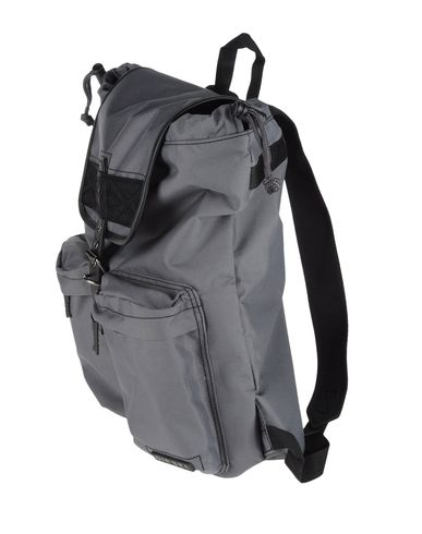 DIESEL - Rucksack