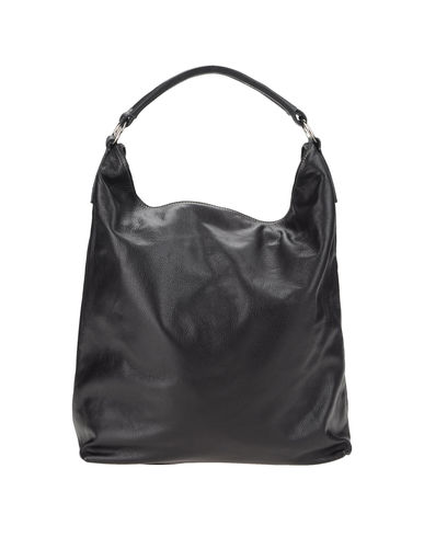 ENRICO FANTINI - Large leather bag