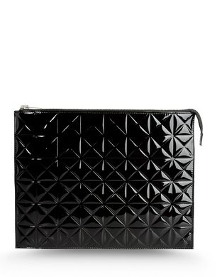 Large leather bag Women's - GARETH PUGH