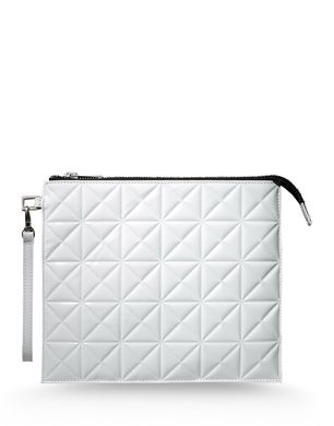 Medium leather bag Women's - GARETH PUGH