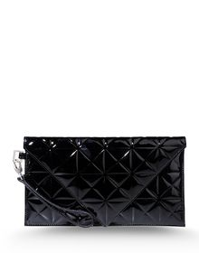 Medium leather bag - GARETH PUGH