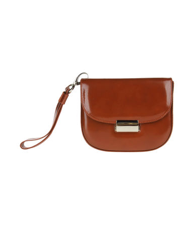 NARDELLI - Handbag