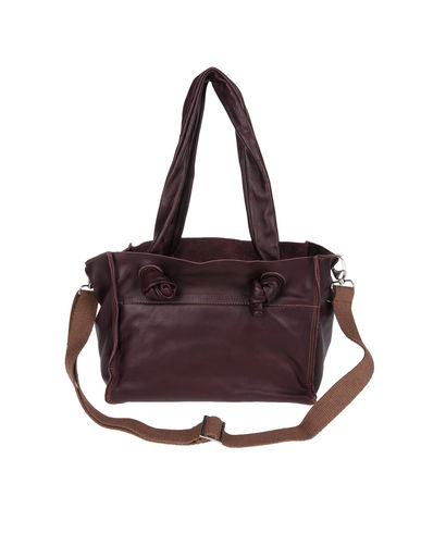 LA BUSTERIA - Shoulder bag