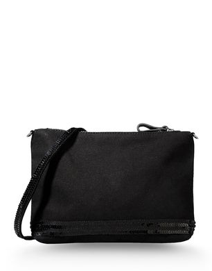 Small fabric bag Women's - VANESSA BRUNO