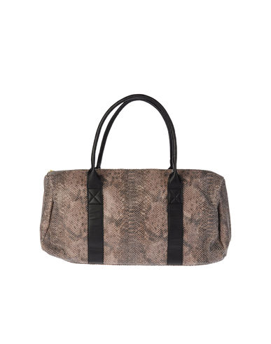 GEORGES RECH - Shoulder bag