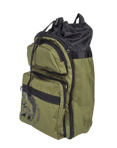 DIESEL - Backpack